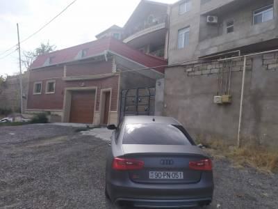 Bakı şəhəri, Nizami rayonunda torpaq satılır (Elan: 113074)