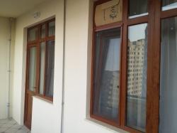 Bakı şəhəri, Nərimanov rayonunda, 2 otaqlı yeni tikili satılır (Elan: 193701)