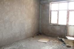 Bakı şəhəri, Nəsimi rayonunda, 3 otaqlı yeni tikili satılır (Elan: 193746)