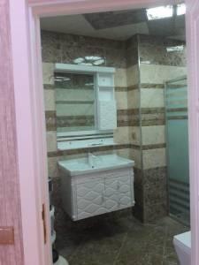 Bakı şəhəri, Xətai rayonunda, 3 otaqlı yeni tikili kirayə verilir (Elan: 140104)