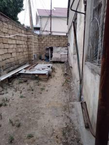 Bakı şəhəri, Binəqədi rayonunda torpaq satılır (Elan: 126621)