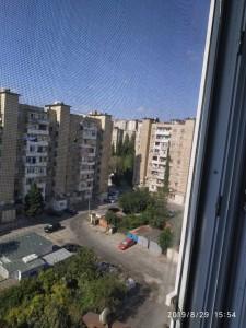 Bakı şəhəri, Xətai rayonu, Əhmədli qəsəbəsində, 3 otaqlı köhnə tikili satılır (Elan: 109202)