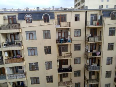 Xırdalan şəhərində, 3 otaqlı yeni tikili satılır (Elan: 111249)