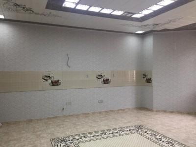 Bakı şəhəri, Xətai rayonu, Əhmədli qəsəbəsində, 6 otaqlı ev / villa satılır (Elan: 109654)