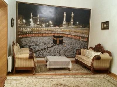 Bakı şəhəri, Nizami rayonunda, 8 otaqlı ev / villa satılır (Elan: 109888)