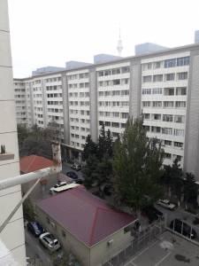 Bakı şəhəri, Səbail rayonunda, 4 otaqlı köhnə tikili satılır (Elan: 145716)