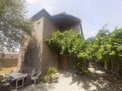 Bakı şəhəri, Sabunçu rayonu, Yeni Ramana qəsəbəsində, 6 otaqlı ev / villa satılır (Elan: 193738)