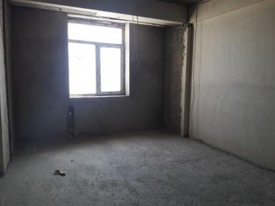 Bakı şəhəri, Səbail rayonunda, 5 otaqlı yeni tikili satılır (Elan: 109620)