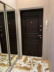 Bakı şəhəri, Yasamal rayonunda, 2 otaqlı yeni tikili satılır (Elan: 109977)