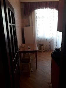 Bakı şəhəri, Yasamal rayonunda, 1 otaqlı yeni tikili satılır (Elan: 153970)