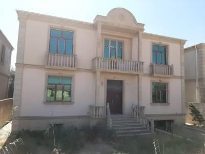 Bakı şəhəri, Sabunçu rayonunda, 7 otaqlı ev / villa satılır (Elan: 167514)