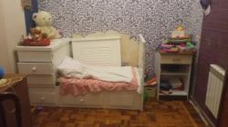Bakı şəhəri, Nərimanov rayonunda, 3 otaqlı ev / villa kirayə verilir (Elan: 201672)