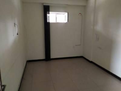Bakı şəhəri, Binəqədi rayonu, 8-ci mikrorayon qəsəbəsində obyekt satılır (Elan: 126398)