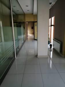Bakı şəhəri, Nərimanov rayonunda, 1 otaqlı ofis kirayə verilir (Elan: 156449)