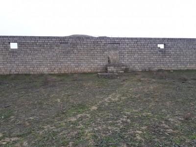 Xırdalan şəhərində torpaq satılır (Elan: 108824)