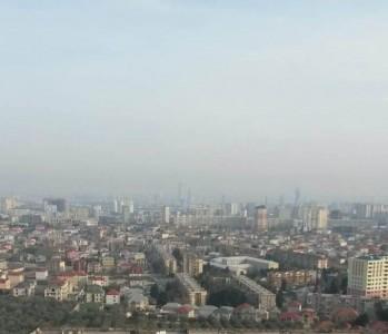 Bakı şəhəri, Binəqədi rayonu, 6-cı mikrorayon qəsəbəsində, 2 otaqlı yeni tikili satılır (Elan: 109671)