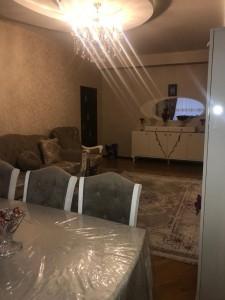 Bakı şəhəri, Yasamal rayonunda, 2 otaqlı yeni tikili satılır (Elan: 108609)