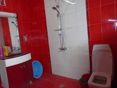 Bakı şəhəri, Səbail rayonunda, 6 otaqlı ev / villa satılır (Elan: 108305)