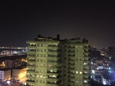 Bakı şəhəri, Xətai rayonunda, 2 otaqlı yeni tikili kirayə verilir (Elan: 107728)