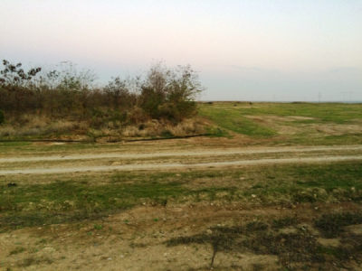 Hacıqabul şəhərində torpaq satılır (Elan: 107190)