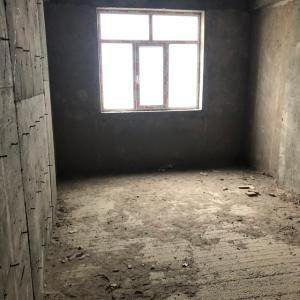 Bakı şəhəri, Binəqədi rayonu, 8-ci mikrorayon qəsəbəsində, 2 otaqlı yeni tikili satılır (Elan: 106570)