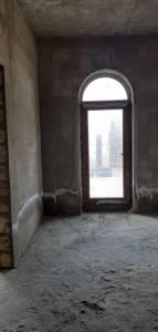 Bakı şəhəri, Abşeron rayonunda, 6 otaqlı ev / villa satılır (Elan: 167042)