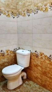 Bakı şəhəri, Nizami rayonu, 8-ci kilometr qəsəbəsində, 2 otaqlı yeni tikili satılır (Elan: 107985)
