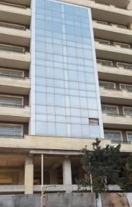Bakı şəhəri, Səbail rayonu, Badamdar qəsəbəsində obyekt satılır (Elan: 172481)