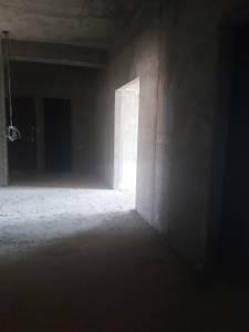 Bakı şəhəri, Xətai rayonu, Ağ Şəhər qəsəbəsində, 5 otaqlı ofis satılır (Elan: 117641)