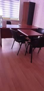 Bakı şəhəri, Nərimanov rayonunda, 4 otaqlı ofis kirayə verilir (Elan: 147202)