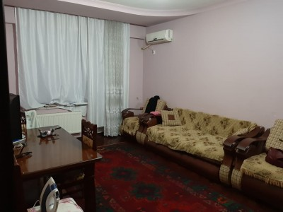 Bakı şəhəri, Xətai rayonunda, 2 otaqlı yeni tikili satılır (Elan: 109222)