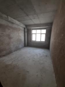 Bakı şəhəri, Xətai rayonunda, 3 otaqlı yeni tikili satılır (Elan: 109401)