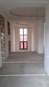 Bakı şəhəri, Abşeron rayonu, Masazır qəsəbəsində, 10 otaqlı ev / villa satılır (Elan: 166520)