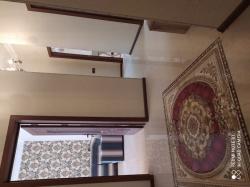 Xırdalan şəhərində, 3 otaqlı yeni tikili satılır (Elan: 193671)