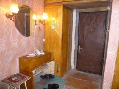 Bakı şəhəri, Yasamal rayonu, Yasamal qəsəbəsində, 1 otaqlı köhnə tikili satılır (Elan: 108264)