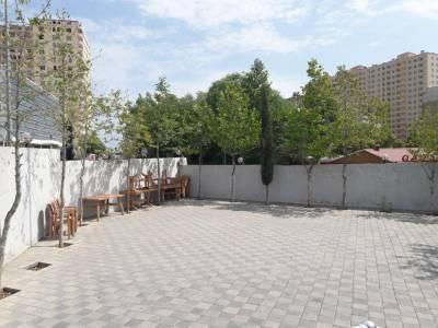 Bakı şəhəri, Nərimanov rayonunda torpaq satılır (Elan: 147442)