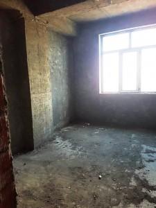 Bakı şəhəri, Nərimanov rayonunda, 1 otaqlı yeni tikili satılır (Elan: 110083)