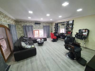 Bakı şəhəri, Nəsimi rayonunda obyekt satılır (Elan: 147441)
