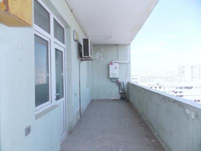 Bakı şəhəri, Nərimanov rayonunda, 3 otaqlı yeni tikili kirayə verilir (Elan: 106752)
