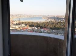 Bakı şəhəri, Sabunçu rayonu, Bakıxanov qəsəbəsində, 2 otaqlı yeni tikili satılır (Elan: 186628)