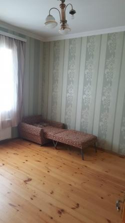Bakı şəhəri, Sabunçu rayonu, Maştağa qəsəbəsində, 4 otaqlı ev / villa satılır (Elan: 190077)