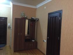 Bakı şəhəri, Yasamal rayonunda, 3 otaqlı yeni tikili kirayə verilir (Elan: 193894)