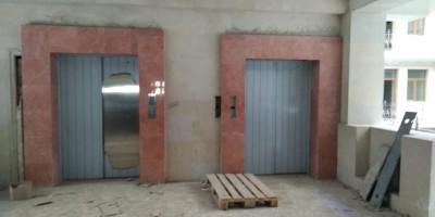 Bakı şəhəri, Xətai rayonunda, 1 otaqlı ofis satılır (Elan: 111083)