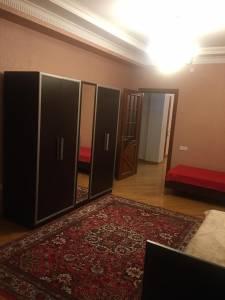 Bakı şəhəri, Yasamal rayonunda, 4 otaqlı yeni tikili kirayə verilir (Elan: 157920)