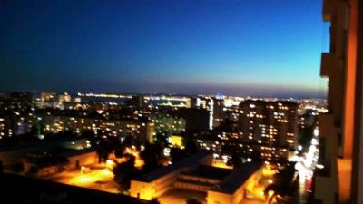 Bakı şəhəri, Xətai rayonu, Əhmədli qəsəbəsində, 2 otaqlı yeni tikili satılır (Elan: 108284)