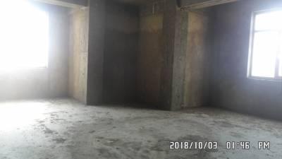 Xırdalan şəhərində, 1 otaqlı yeni tikili satılır (Elan: 147307)
