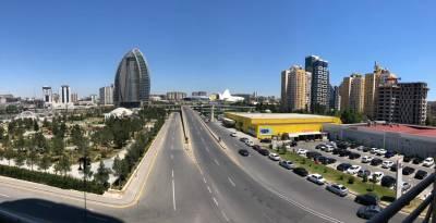 Bakı şəhəri, Xətai rayonunda, 3 otaqlı yeni tikili satılır (Elan: 156552)