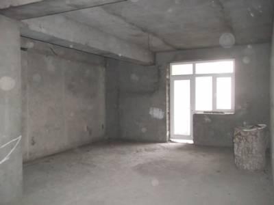 Bakı şəhəri, Nərimanov rayonunda, 3 otaqlı yeni tikili satılır (Elan: 112774)
