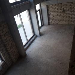 Bakı şəhəri, Xətai rayonu, Ağ Şəhər qəsəbəsində obyekt satılır (Elan: 180367)