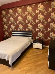 Bakı şəhəri, Nəsimi rayonunda, 3 otaqlı yeni tikili kirayə verilir (Elan: 157310)